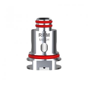 GRZAŁKA SMOK RPM40 MESH 0,4