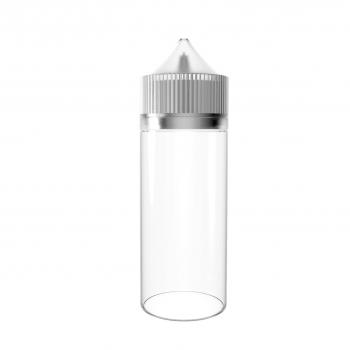 Butelka 120 ml