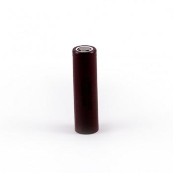 Akumulator LG HG2 (brązowy)