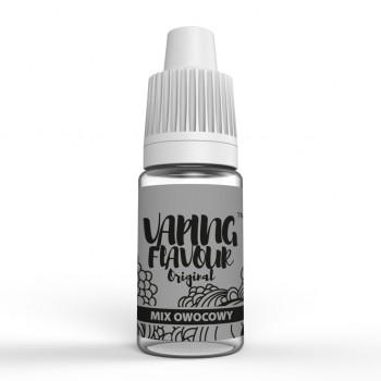 Aromat Mix Owocowy