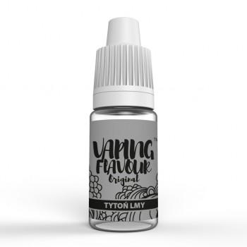 Aromat Tytoń LMY