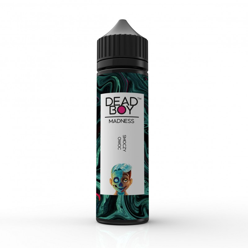 Dead Boy Madness 40 ml