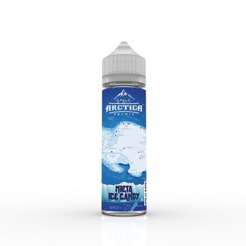 Arctica Mięta, Ice Candy 40 ml