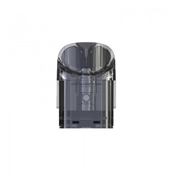 Artery Pal SE / GX Pod Cartridge 1,3