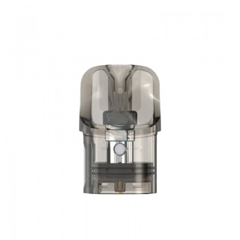 Artery Pal MT4 Pod Cartridge