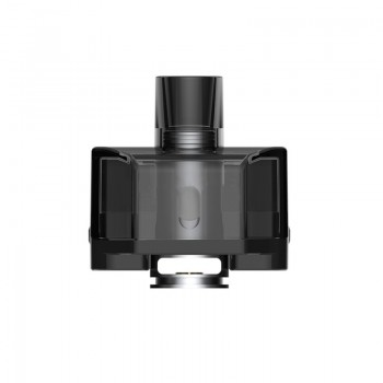 Smok RPM160 Cartridge 7,5ml