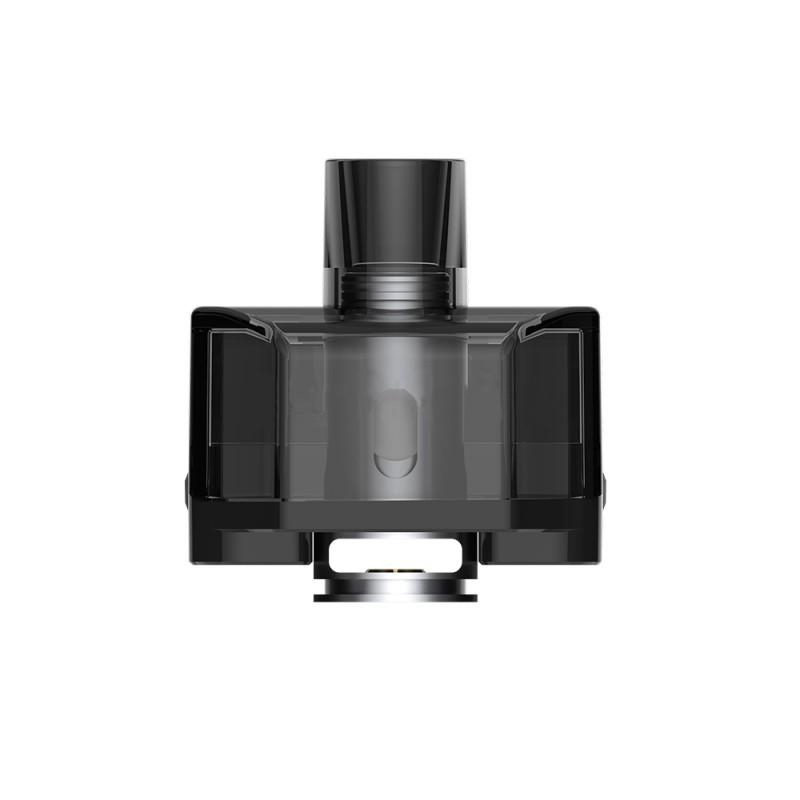Smok RPM160 Cartridge 7,5ml