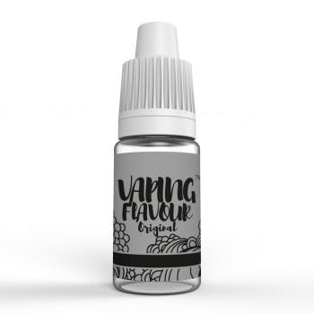 Aromat Tytoń Amerykański