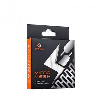 Siatka Zeus X Mesh N80