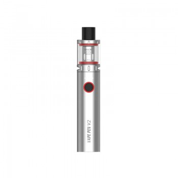 Smok Vape Pen Zestaw V2