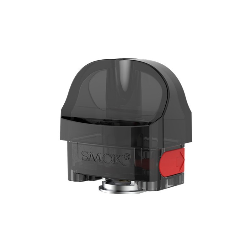 Smok Nord 4 RPM2 Cartridge