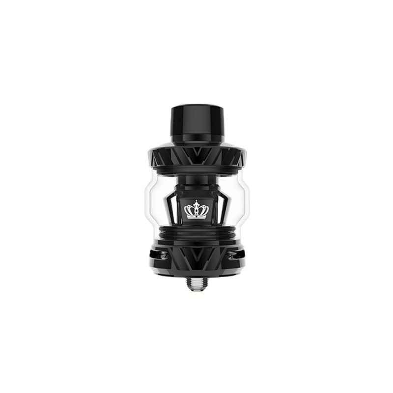 Uwell Crown V Tank