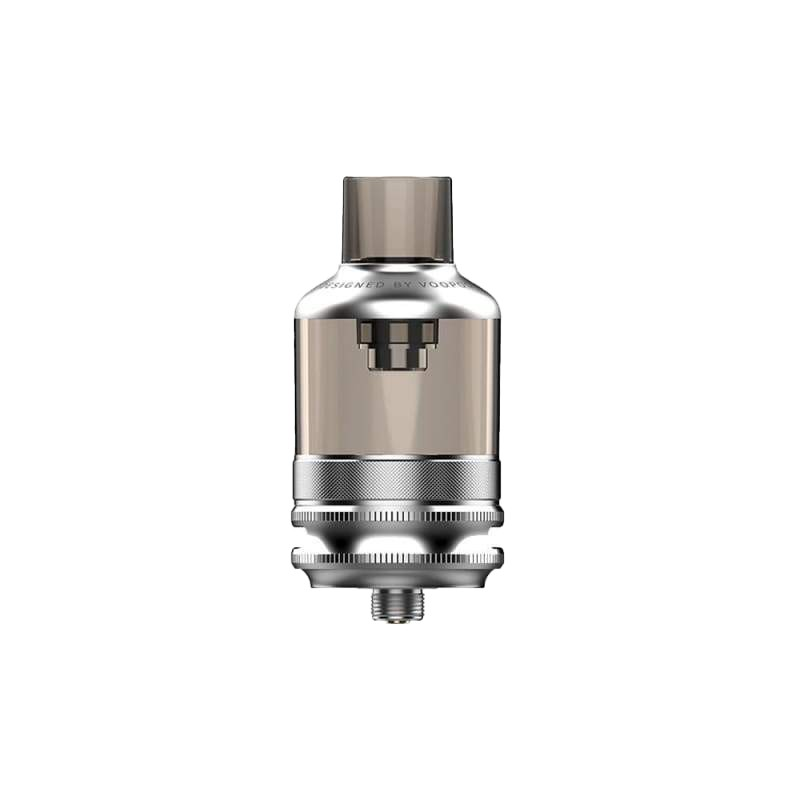 Voopoo TPP Pod Cartridge – silver