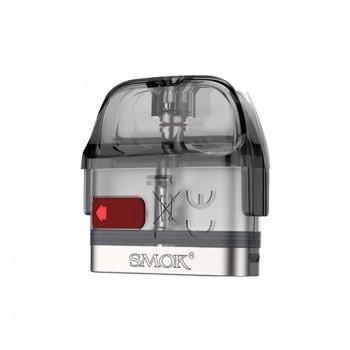 Smok ACRO Mesh 0,8 Cartridge