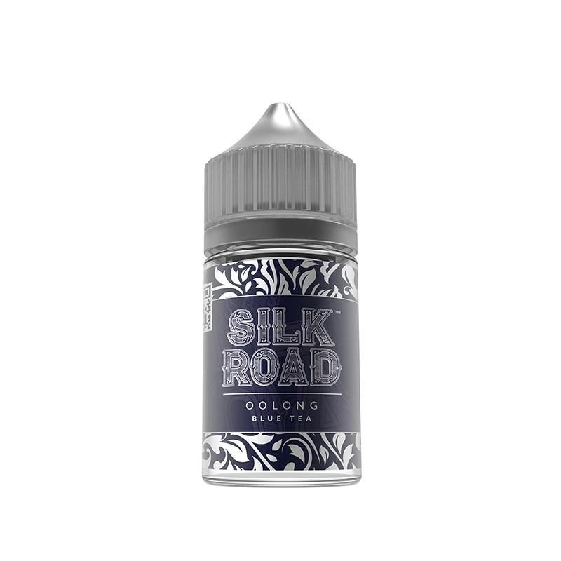 Silk Road Oolong 20 ml