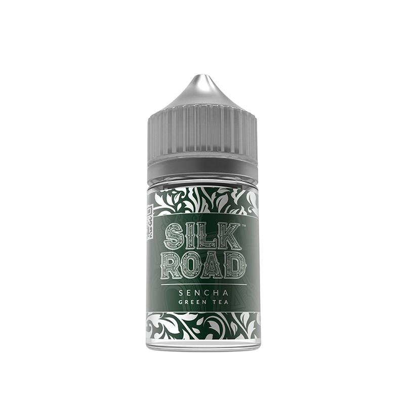 Silk Road Sencha 20 ml