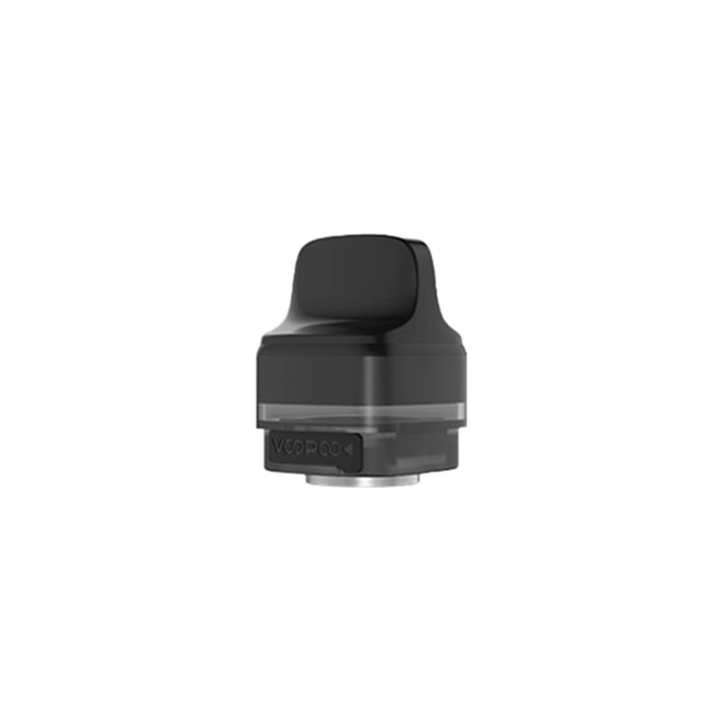 Voopoo Vinci 2/X 2 Pod Cartridge 6,5ml