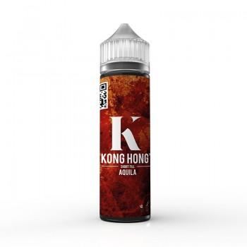 Kong Hong Aquila 40 ml