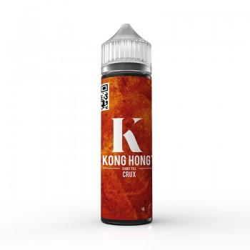 Kong Hong Crux 40 ml