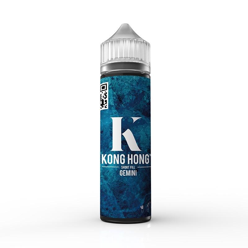 Kong Hong Gemini 40 ml