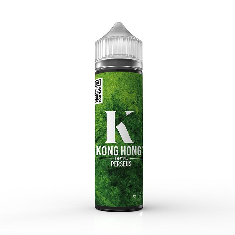 Kong Hong Perseus 40 ml