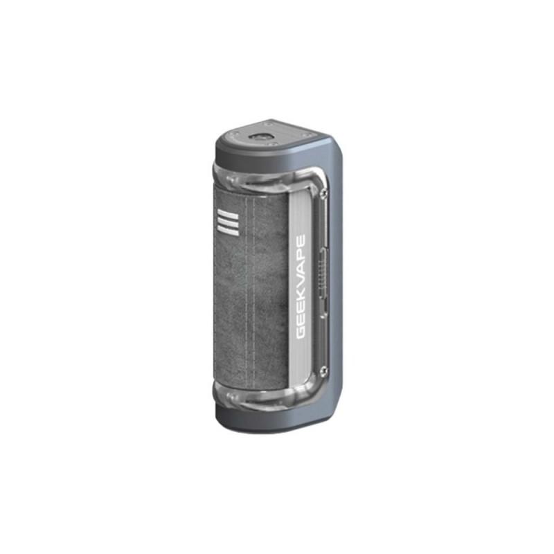 Geekvape Aegis Mini 2 Mod