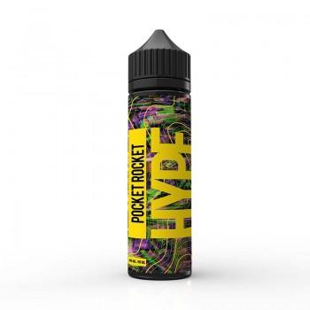 Hype Pocket Rocket 40 ml