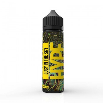 Hype Lucy In The Sky 40 ml