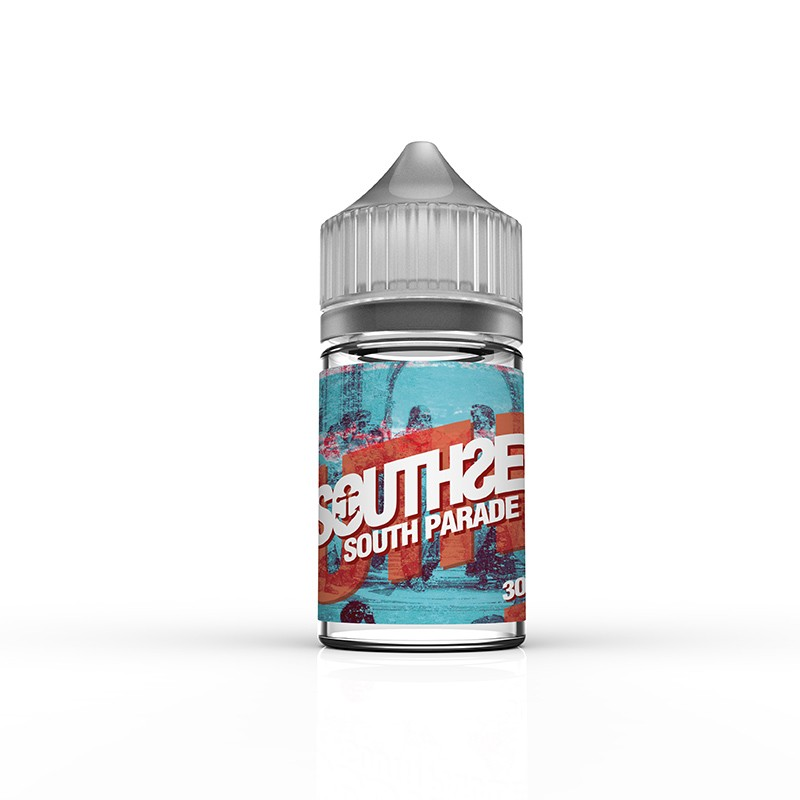 South Parade 30 ml