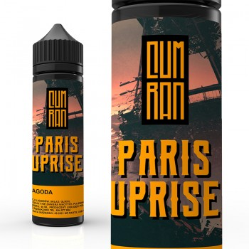 Qumran Paris Uprise 40 ml