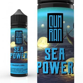 Qumran Sea Power 40 ml