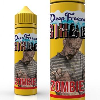 Six66 Zombie 40 ml