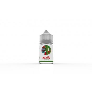Flavour Shots Mexico 30 ml
